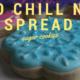 Foolproof No Chill No Spread Sugar Cookies