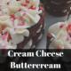 Cream Cheese Buttercream